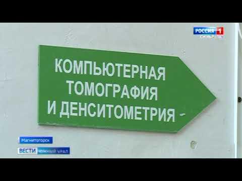 В Челябинской области растет заболеваемость коронавирусной инфекцией