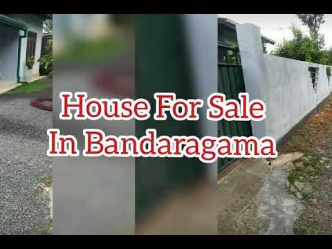 Lakdiwa market place   Property Sale   House Sale   Land Sale