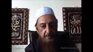 ISIS Ukraine Rum Situation & Is Iran Taking Saudi Sheikh Imran Hosein Interview By Morris