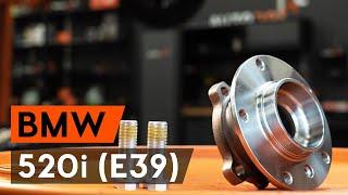 Jak vyměnit Agr Ventil VW GOLF III (1H1) - video příručky krok za krokem