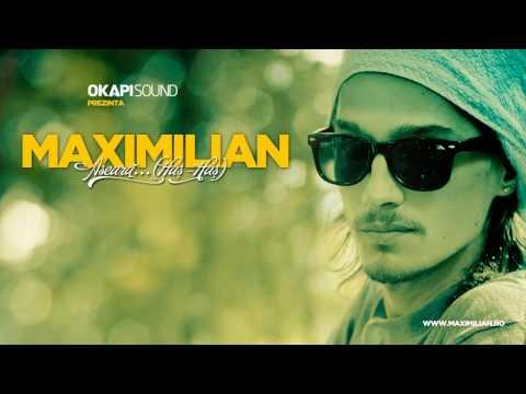 Maximilian - Aseara... (Has-Has)
