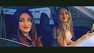 """Копия видео """"Новый клип 2016 Лада Приора НЁМА ft  гр Домбай Чечня"""""""