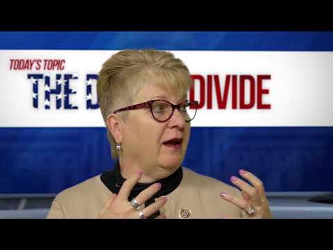 TVN Special Report: Pennsylvania's Digital Divide