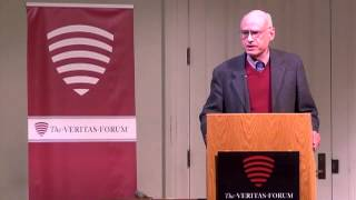 Is Religion Dangerous? Richard Elphick at Williams College