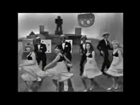 """Les Parisiennes chantent """"Les Parisiennes"""" (1966)"""