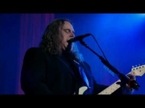 Gov't Mule - Comfortably Numb & Shine On You Crazy Diamond, Pts 6/9