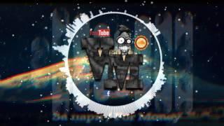 [VisaniMusic] Visani feat. JvB - За пари / For Money *Official AUDIO*