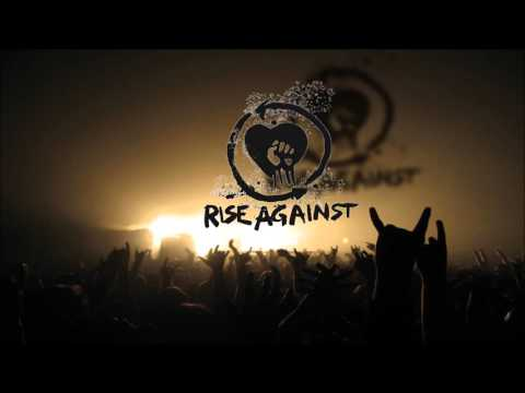 Rise Against Mix