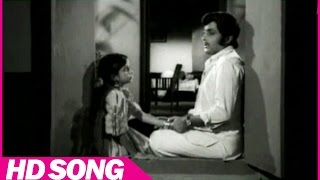 ഒരിക്കലോമന.....Malayalam Old Songs Abhinivesham | P Jayachandran Malayalam Hits