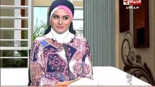 بالفيديو.. حكم قراءة القرآن  من «الأجزاء والكتيبات» الصغيرة
