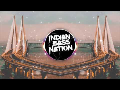 Made In India [BASS BOOSTED] Guru Randhawa   Indian Bass Nation
