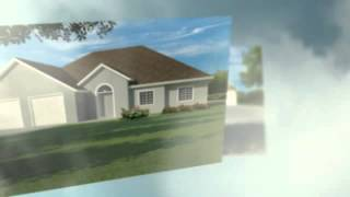 $20 Stock House Plans