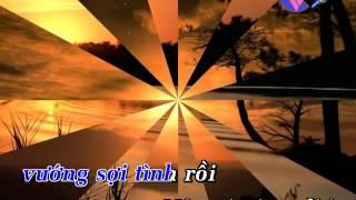 Tội Tình - Hát Karaoke Việt Nam Online Miễn Phí