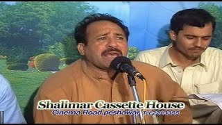 zahir mashokhel and mazhar pashto tapy armani pushto song