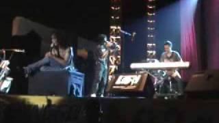 Slank - Ku Tak Bisa (Live in concert)