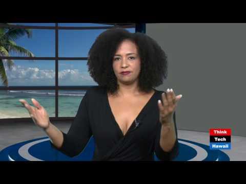 Huge Hawaii Storage Wars