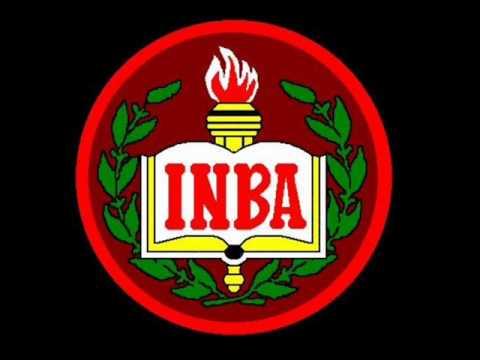 Himno Internado Nacional Barros Arana (INBA) - YouTube