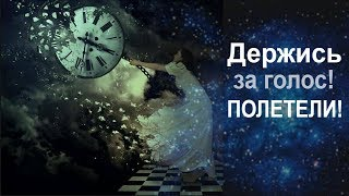 Одного разу влітку, народилася ідея..Початок шляху   Ванда Дмитрієва.