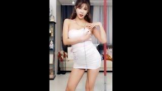 [직캠편집] 레이싱모델 댄스팀 허윤미 베리츄 (Berrychu) - Hey, Stranger - 허윤미허니T…