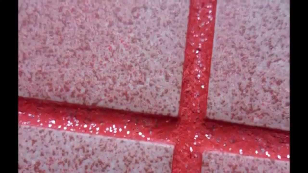 Grout Glitter Only 163 6 59 07737468737 Youtube