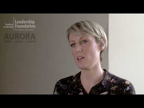 Steph McGovern: the challenges facing brilliant women leaders