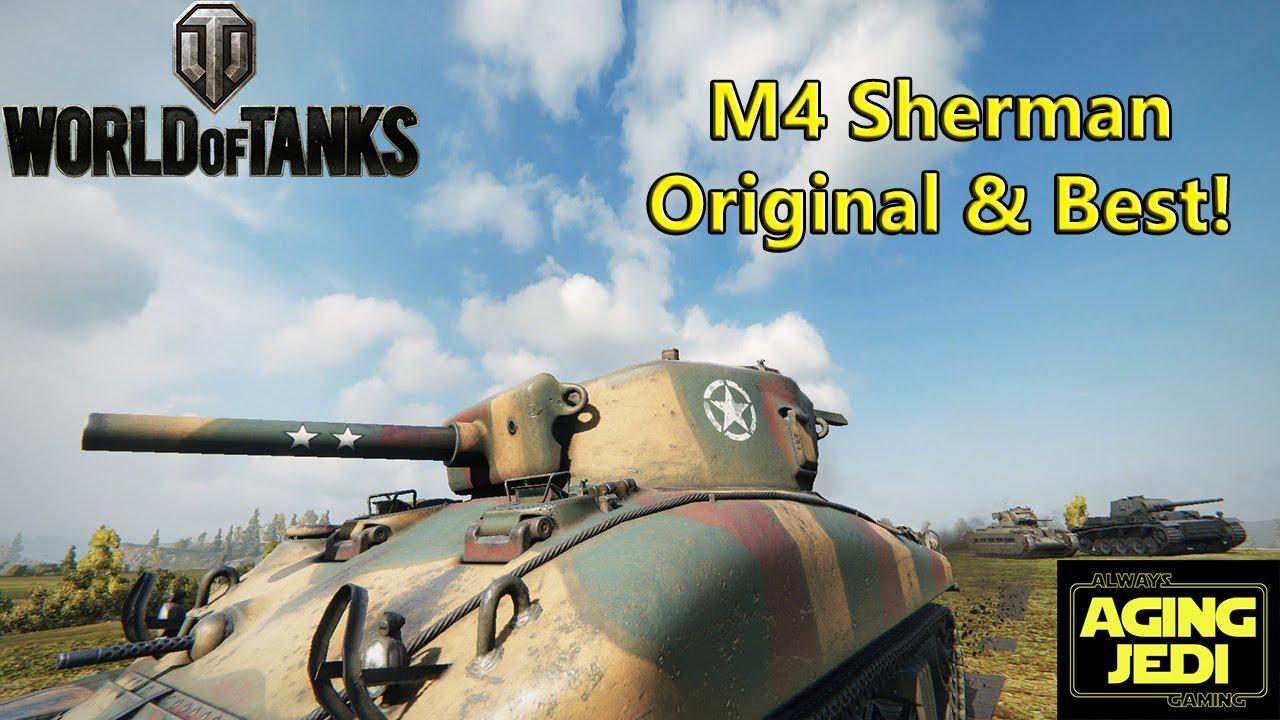 M4 improved matchmaking
