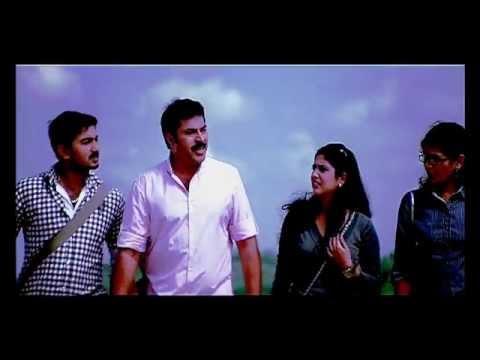 Return Of Chandramukhi 3 (Drona)