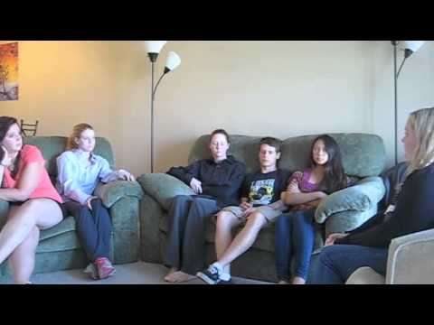 Structural Family Therapy Session 8 Youtube