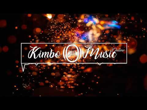 DJ FLE - BABY LOVE - [REMIX 2020]