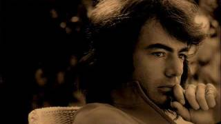 Neil Diamond - The Gift of Song