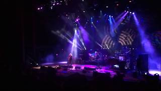 Gov't Mule @ Red Rocks, Shine On Crazy Diamond Part 1, 9 14 2018 MTS