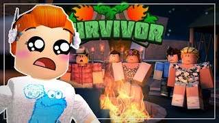 """THEY ALL WANT TO KILL ME"" 