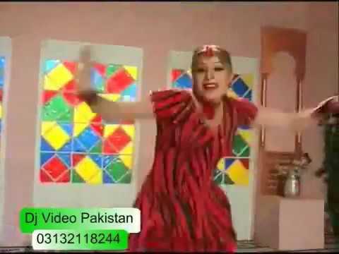 Sone Da Surumchu | Amar Noorie Lyrics, Song Meanings, Videos