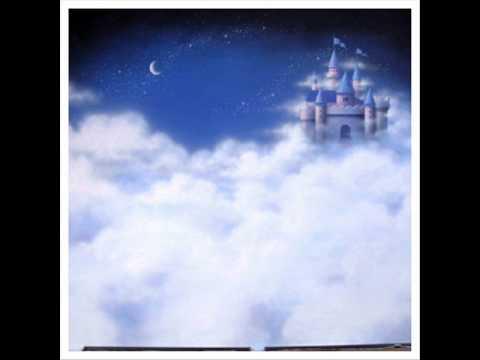 Ian Van Dahl- Castles in the sky