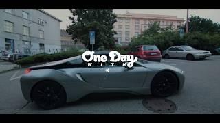ONE DAY WITH - SAJFA
