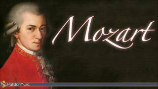 8 Hours Mozart | Mozart's Greatest Works | Classical Music Playlist