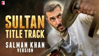 Sultan title track song
