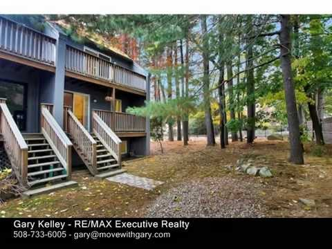 93 Wilson St, Marlborough MA 01752   Condo   Real Estate   For Sale