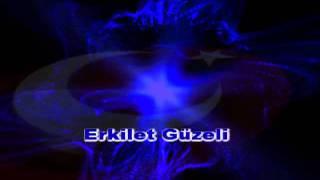 Turkish Karaoke - Potpori Oyunhavasi 2 by Taylan
