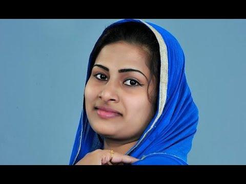 തകർപ്പൻ മാപ്പിളപ്പാട്ട്    സുറുമിയുടെ  Pookkal Virinju | Adil Athu | Surumi Vayand |