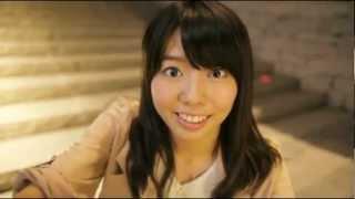 AKB 1/149 Renai Sousenkyo AKB48 Nakamura Mariko Acceptance Video.