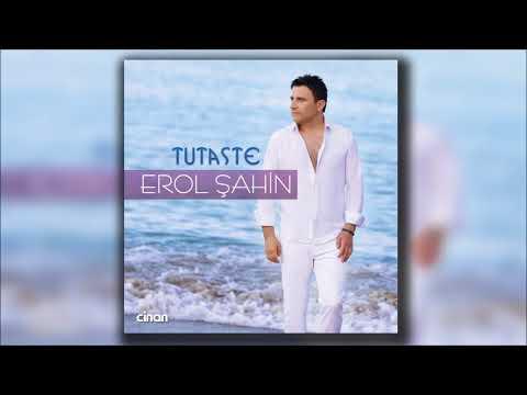 Erol Şahin - Tutaste #tutaste2018