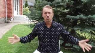 Олег Фролов Мужчина не кончает? Что делать? keifo,ru(http://keifo.ru/landing/man-of-man - тренинг «Мужчинам о Мужском». Приходи - понравится!
