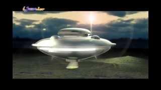 UFO at aliens, namataan daw sa Pilipinas?