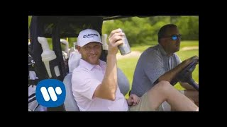"""Cole Swindell - """"Drinkin' Hours"""" (Official Music Video)"""