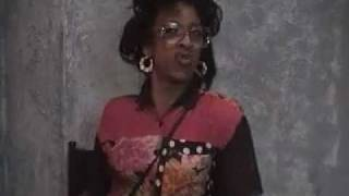 The Miss Cleo Song