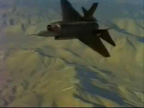 Máy bay F35 (USA).flv