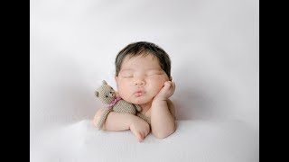 Tiny Toes Photography - タイニートーズ フォトグラフィー 〜ニューボーンフォト撮影風景 静岡〜 (新生児フォト・出張撮影)Newborn Photography