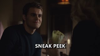 The Vampire Diaries - Episode 7x12: Postcards from the Edge Sneak Peek #1 (HD)