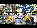 VERSACE SHIRTS:-BEST OUTFITS FOR SUMMER    FESTIVAL    DATING    BEST PRICE